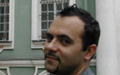 Il premio Urania 2008 a Francesco Verso
