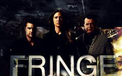 Confermata la data della fine di Fringe