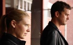 Fringe: il finale di stagione sarà epico