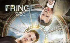 Fringe: la terza stagione sono due in una