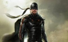Zorro, vendicatore post apocalisse