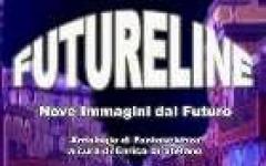 Futureline, un ebook di fantascienza