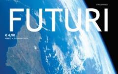 Futuri, la rivista che studia ciò che verrà