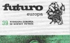 Futuro Europa, a due a due