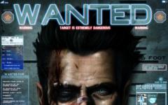 Last man standing: la vendetta arriva dal futuro