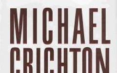 Michael Crichton il connettivista