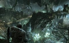 Gears of War 2, il ritorno delle Locuste
