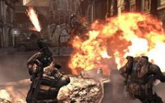 Gears of War: svelata la trama del film