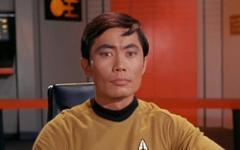 George Takei: Shatner non sapeva, o fingeva di non sapere