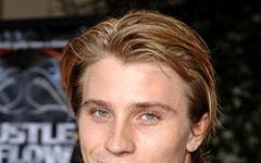 Garrett Hedlund è il protagonista di Tron 2