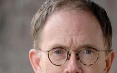 Consigli di fantascienza da William Gibson