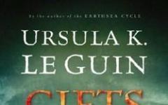 Il premio Pen per Ursula K. Le Guin