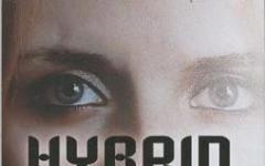 Hybrid. Quel che resta di me