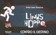 Linus contro il destino