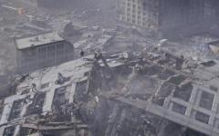 Godzilla: ecco il teaser. Ed è immenso