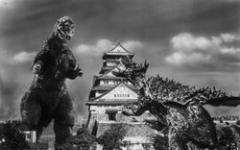 Arriva un nuovo reboot per Godzilla