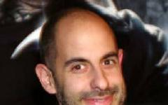 David Goyer: non credete ai rumors su Batman 3