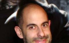 David Goyer: non credete ai rumors su Batman 3