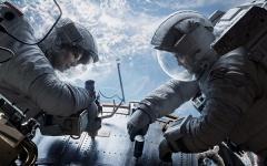 Bocciati i film di fantascienza secondo le scienziate della Nasa