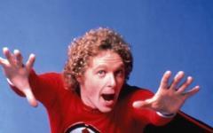 Ralph supermaxi... Heroes?