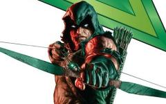 Arrow: la nuova serie CW è diversa da Smallville
