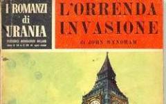 Dieci romanzi catastrofici