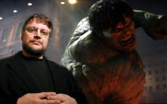 Guillermo del Toro: un messicano alla corte di Hollywood