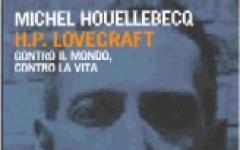 La vita di Lovecraft, come un romanzo