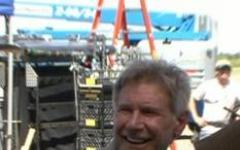 George Lucas: in Indiana Jones 4 niente Connery, meglio così