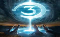 Halo torna a settembre