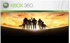 Il capitolo definitivo della saga Halo