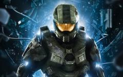 Nuove serie di Halo e di Heroes su XBOX live?