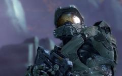 Altri dieci anni di Halo