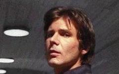 Harrison Ford ancora Solo?