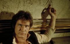Star Wars: Han torna a sparare per primo!