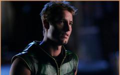 A Smallville i supereroi raddoppiano