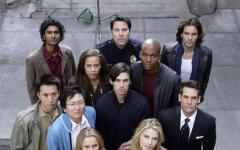 La terza stagione di Heroes cambierà direzione