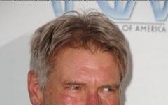 Harrison Ford tra cowboy e alieni