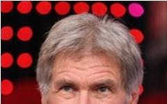 """Harrison Ford: """"Han Solo doveva morire"""""""