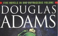 Settimana dei Banned Books: c'è tanta fantascienza