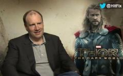 Cosa ci riserva il futuro di Marvel?
