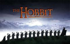 Guillermo del Toro al timone de Lo Hobbit