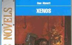 Ecco i primi Fantastic Novels