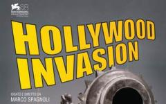 Hollywood invade Venezia