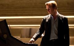 Interstellar, il prossimo film di Christopher Nolan?