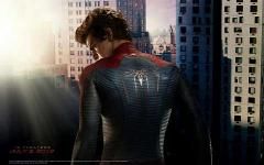 The Amazing Spider-Man: tutto quello che c'è da sapere sul film