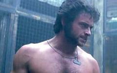 Hugh Jackman racconta come sarà il suo Wolverine