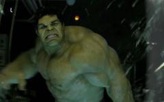 Hulk? Il personaggio più complesso degli Avengers