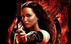 Hunger Games, il capitolo finale