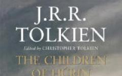 Un Tolkien inedito in libreria